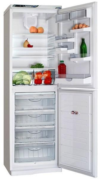 Картинки по запросу Качественный ремонт холодильников Атлант